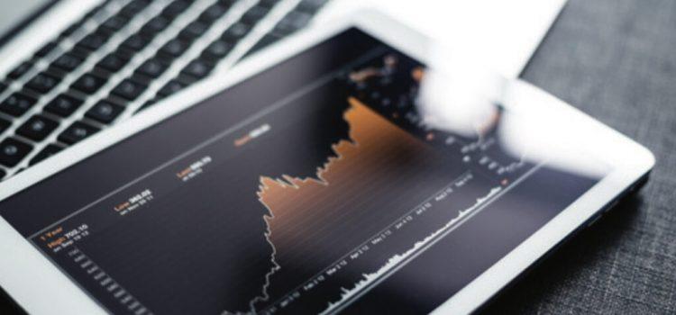 Silver Dollar Economy Trends